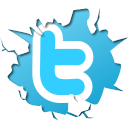 Seguir a drjorgealvarado en Twitter